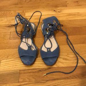 Louise et Cie gladiator sandals
